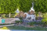 50610 Santa Rosa Plaza - Photo 13
