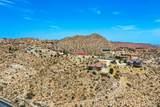 57258 Buena Suerte Road - Photo 31