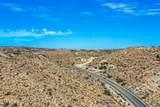 57258 Buena Suerte Road - Photo 32