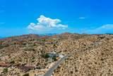 57258 Buena Suerte Road - Photo 33