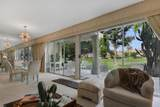 55359 Winged Foot - Photo 1