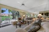 55359 Winged Foot - Photo 2