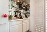 38945 Palm Valley Drive - Photo 11