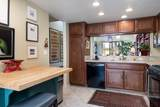 38945 Palm Valley Drive - Photo 12