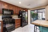 38945 Palm Valley Drive - Photo 13