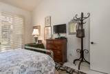 38945 Palm Valley Drive - Photo 17