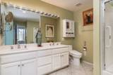 38945 Palm Valley Drive - Photo 18
