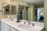 38945 Palm Valley Drive - Photo 19