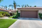 38945 Palm Valley Drive - Photo 2