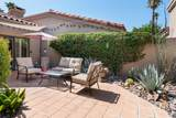 38945 Palm Valley Drive - Photo 4