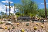 487 Desert Falls Drive - Photo 35