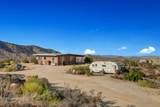 751 Atomic Ranch Road - Photo 14