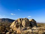 751 Atomic Ranch Road - Photo 15