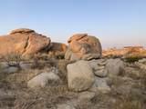 751 Atomic Ranch Road - Photo 2