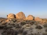751 Atomic Ranch Road - Photo 20
