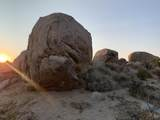 751 Atomic Ranch Road - Photo 24
