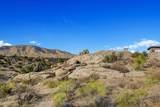 751 Atomic Ranch Road - Photo 29