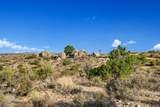 751 Atomic Ranch Road - Photo 31