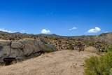 751 Atomic Ranch Road - Photo 32