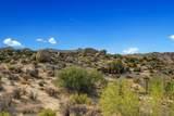 751 Atomic Ranch Road - Photo 33