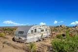 751 Atomic Ranch Road - Photo 38