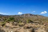 751 Atomic Ranch Road - Photo 39