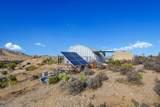 751 Atomic Ranch Road - Photo 42