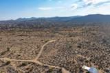 751 Atomic Ranch Road - Photo 45