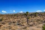 751 Atomic Ranch Road - Photo 46