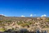 751 Atomic Ranch Road - Photo 47