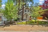 151 Finch Drive - Photo 1
