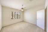 78841 Sandalwood Place - Photo 11
