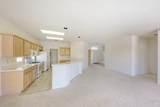 78841 Sandalwood Place - Photo 3