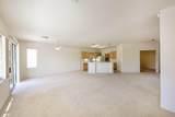 78841 Sandalwood Place - Photo 5