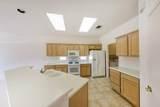78841 Sandalwood Place - Photo 6
