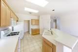 78841 Sandalwood Place - Photo 8