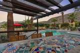 67800 Foothill Road - Photo 42
