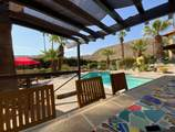 67800 Foothill Road - Photo 46