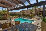 67800 Foothill Road - Photo 51