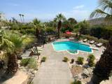 67800 Foothill Road - Photo 6