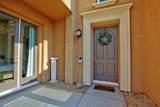 81580 Rancho Santana Drive - Photo 2