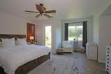 81580 Rancho Santana Drive - Photo 20