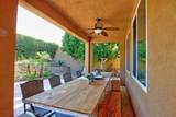 81580 Rancho Santana Drive - Photo 33