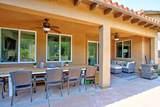 81580 Rancho Santana Drive - Photo 34