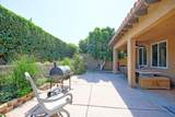 81580 Rancho Santana Drive - Photo 35
