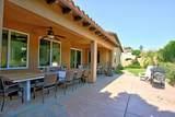 81580 Rancho Santana Drive - Photo 38