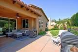 81580 Rancho Santana Drive - Photo 39