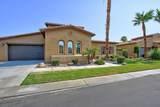 81580 Rancho Santana Drive - Photo 42
