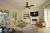 81580 Rancho Santana Drive - Photo 9