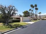 72385 Beverly Way - Photo 2